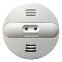 Kidde Recalls Smoke Detectors