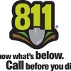 811 Pipeline Safety Campaign Begins