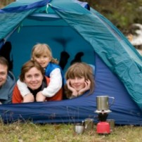 New WV Camping Safety Website