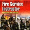 Firefighters Complete Instructor Training
