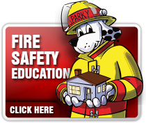 Click here to learn more about Fire Safety.