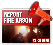 Click here to report fire arson.
